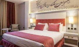 image 3 from Amir Hotel Tehran