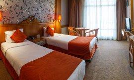 image 5 from Amir Hotel Tehran