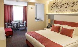 image 8 from Amir Hotel Tehran