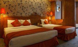 image 7 from Amir Hotel Tehran