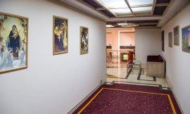 image 6 from Amir Kabir Hotel Arak