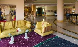 image 3 from Amir Kabir Hotel Arak