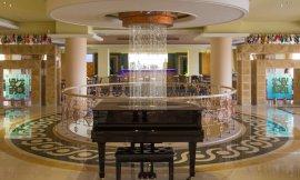 image 2 from Amir Kabir Hotel Arak