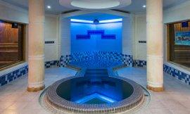 image 13 from Amir Kabir Hotel Arak