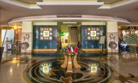 image 4 from Amir Kabir Hotel Arak