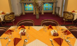 image 11 from Amir Kabir Hotel Arak