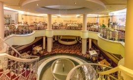image 10 from Amir Kabir Hotel Arak