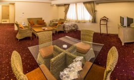 image 8 from Amir Kabir Hotel Arak