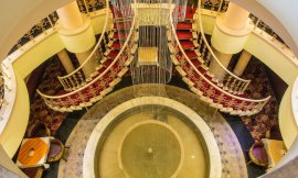 image 5 from Amir Kabir Hotel Arak