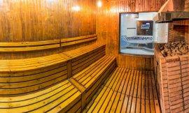 image 14 from Amir Kabir Hotel Arak