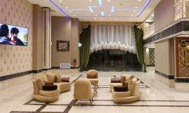 image 3 from Amiran Hotel Hamadan