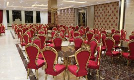 image 9 from Amiran Hotel Hamadan