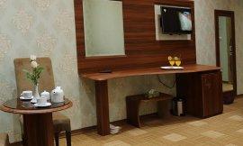 image 5 from Amiran Hotel Hamadan