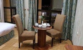 image 6 from Amiran Hotel Hamadan