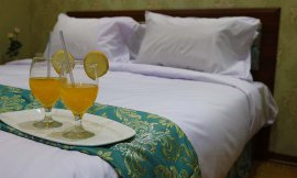 image 7 from Amiran Hotel Hamadan