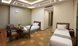 image 8 from Amiran Hotel Hamadan