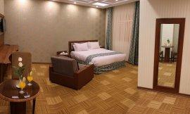 image 4 from Amiran Hotel Hamadan