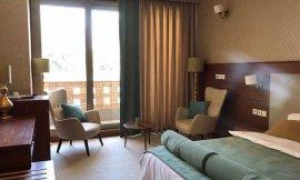 image 6 from Amiran Hotel Neyshabur