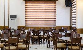 image 7 from Amir Kabir Hotel Kashan