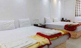 image 5 from Amir Kabir Hotel Kashan