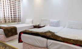 image 4 from Amir Kabir Hotel Kashan