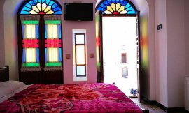 image 4 from Amirza Hotel Kashan