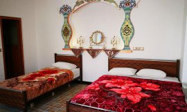 image 3 from Amirza Hotel Kashan