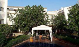 image 2 from Ana Hotel Kish