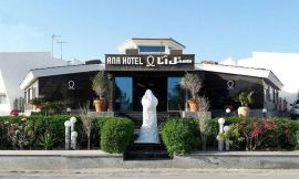 image 1 from Ana Hotel Kish