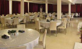 image 9 from Ana Hotel Kish