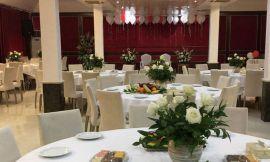 image 8 from Ana Hotel Kish