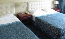 image 7 from Ana Hotel Kish