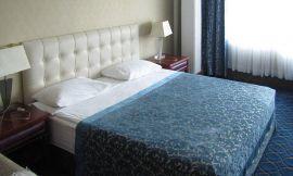 image 4 from Ana Hotel Kish