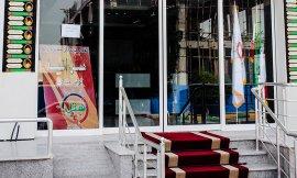 image 2 from Ana Hotel Qeshm
