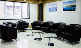 image 3 from Ana Hotel Qeshm