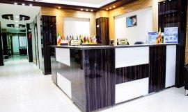 image 4 from Ana Hotel Qeshm