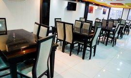 image 9 from Ana Hotel Qeshm