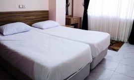 image 7 from Ana Hotel Qeshm