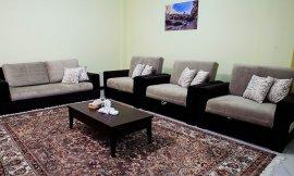 image 5 from Ana Hotel Qeshm