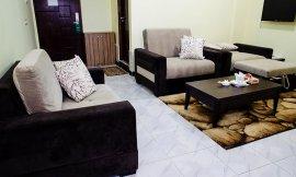 image 8 from Ana Hotel Qeshm