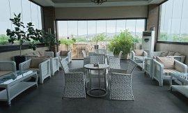 image 8 from Ana Hotel Urmia