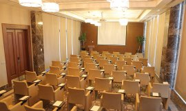 image 16 from Ana Hotel Urmia