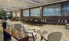 image 2 from Ana Hotel Urmia