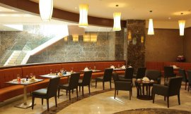image 10 from Ana Hotel Urmia