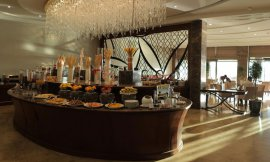 image 11 from Ana Hotel Urmia