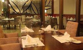 image 12 from Ana Hotel Urmia