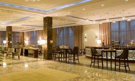 image 9 from Ana Hotel Urmia