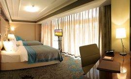 image 4 from Ana Hotel Urmia