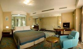 image 7 from Ana Hotel Urmia