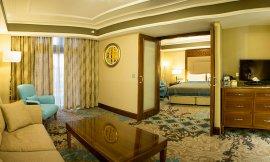 image 6 from Ana Hotel Urmia